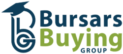 Bursars Buying Group